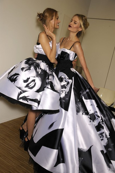 marilyn dresses